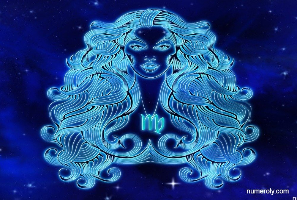 Virgo Zodiac Sign Meaning